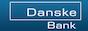 Siin saate maksta Danske internetipangas